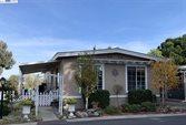 3231 Vineyard Ave. # 36, Pleasanton, CA 94566