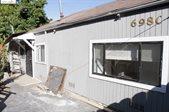 698 Brockhurst St, #C, Oakland, CA 94609