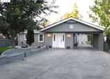 200 Sunrise Dr, Brentwood, CA 94513