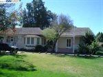 627 Rose Avenue, #2, Pleasanton, CA 94566
