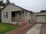 20130 Camden Ave, Hayward, CA 94541