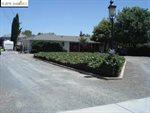 220 Guthrie Ln, Brentwood, CA 94513