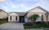 720 Stewart Way, Brentwood, CA 94513