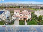 2277 Vineyard Heights Ln, Pleasanton, CA 94566
