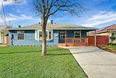 31973 Olean, Hayward, CA 94544