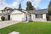6913 Corte Pacifica, Pleasanton, CA 94566