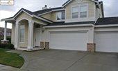 976 Chamomile Ln, Brentwood, CA 94513