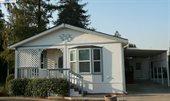 3231 Vineyard Ave., #15, Pleasanton, CA 94566