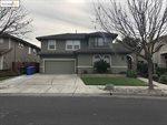 888 George Ct, Brentwood, CA 94513