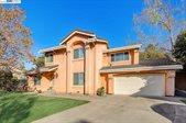 24226 Rolling Ridge Ln, Hayward, CA 94541