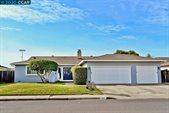 725 Graymont Circle, Concord, CA 94518