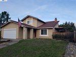 6614 Via San Blas, Pleasanton, CA 94566