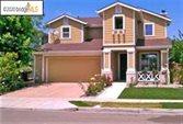 721 Crocket Dr, Brentwood, CA 94513