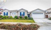 654 Foxboro Ct, Brentwood, CA 94513