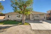3454 Baumberg Ave, Hayward, CA 94545