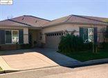 1130 Jonagold Way, Brentwood, CA 94513
