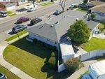 26759 Calaroga Ave, Hayward, CA 94545