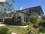 861 Monterey Ct, Brentwood, CA 94513