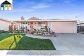 1388 Sheridan Ln, #Adu, Hayward, CA 94544