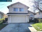 1056 Oakleaf Ct, Concord, CA 94521