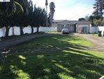 25855 Huntwood Ave, Hayward, CA 94544