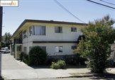 2811 Nicol Ave, #1, Oakland, CA 94602