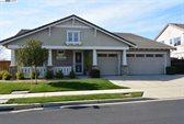 1390 Bauer Way, Brentwood, CA 94513