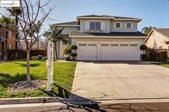 551 Sundale Ln, Brentwood, CA 94513