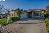 1215 Alderman Ln, Brentwood, CA 94513