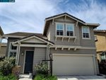 530 Petunia Ct, Brentwood, CA 94513