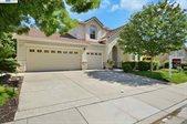 1621 Highland Way, Brentwood, CA 94513