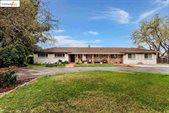 61 Minnesota Ave, Brentwood, CA 94513