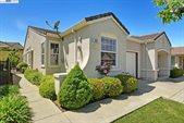 1428 Bismarck Ln, Brentwood, CA 94513