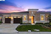 1510 Miwok Ct, Brentwood, CA 94513