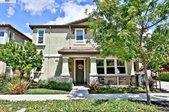 307 Macarthur Way, Brentwood, CA 94513