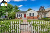 633 3rd St, Brentwood, CA 94513
