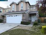 171 Remington St, Brentwood, CA 94513