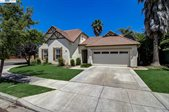 84 Heritage Way, Brentwood, CA 94513