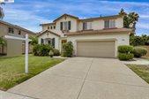 731 Sunlight Dr, Brentwood, CA 94513