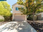 1058 Glenwillow Dr, Brentwood, CA 94513