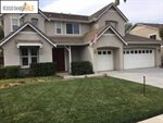 2765 Saint Andrews Dr, Brentwood, CA 94513