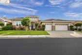 742 Richardson Dr, Brentwood, CA 94513