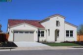 324 Bidwell Court, Brentwood, CA 94513