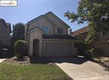 747 Allbrook Ct, Brentwood, CA 94513