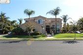 860 Chiavari Ct, Brentwood, CA 94513