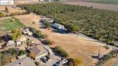 22455 Marsh Creek Rd, Brentwood, CA 94513
