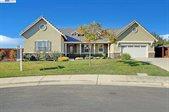 2091 Tenaya Ct, Brentwood, CA 94513