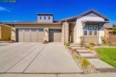 1659 Brix, Brentwood, CA 94513