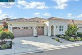 1744 Veneto Lane, Brentwood, CA 94513