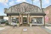 220 Oak St, Brentwood, CA 94513